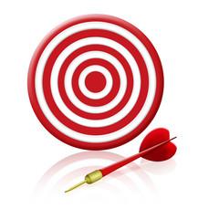 target&arrow