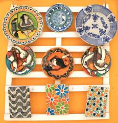 Lisbon craftsmanship 01
