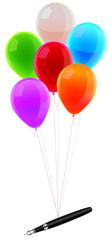 ballon-0000826
