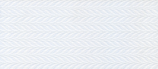 grey textile flax fabric wickerwork texture background