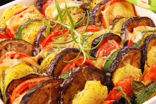 книге представлены рецепт запеченных овощей в духовке предложение высказал президент