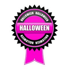 siegel v2 halloween