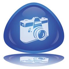 """Bouton """"Appareil Photo"""" -- """"Camera"""" Button"""