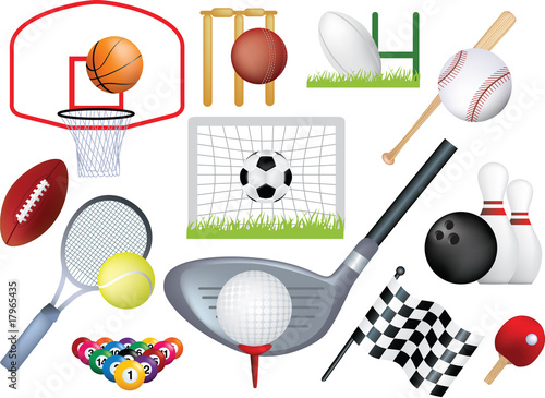 "types of sports ""sports are for fun, but they also offer benefits and lessons that carry over into all aspects of life"" this well-known anonymous quotation conveys the message that sport is the game which has some rules and custom it is not only for fun and entertainment, but there are also some benefits of."