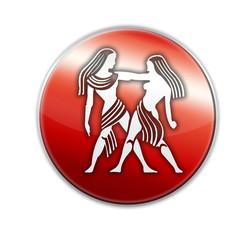 zodiac sternzeichen zwilling