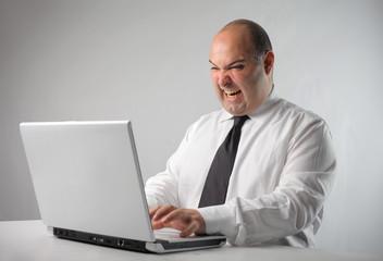 bad computer