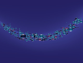 bluevioletbladders