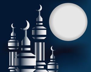Islamic 07