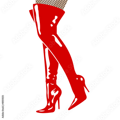 Stiefel Overknee Stiefel Stiefel Rot Stiefel Overknee Rot Rot Rot I I Overknee I Overknee v80ONmwn