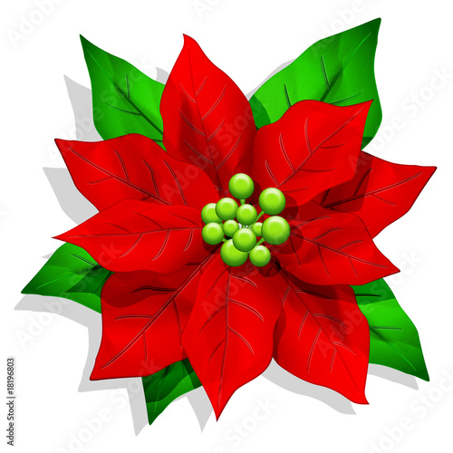 Advent wreath Advent crown clip arts free clip art