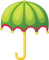 umbrelle