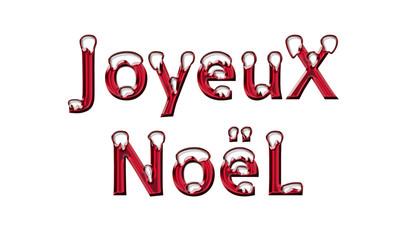 joyeux noel 03