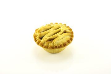 Sweet Mince Pie