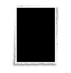 marco foto vertical