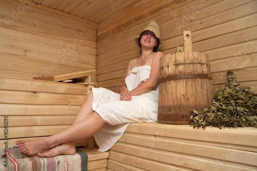 женщины в бане фото и картины за 40 фото