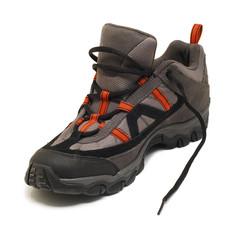 trkking shoe