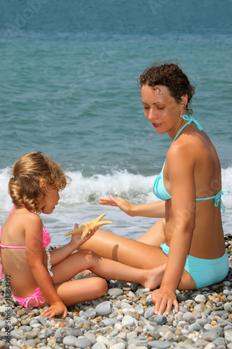 Purenudism pictures. - Family Nudist Blog