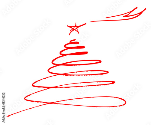 Simboli Natale Immagini.Simbolo Natale 1 Stock Image And Royalty Free Vector Files