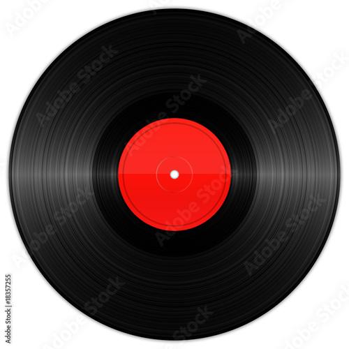 Quot レコード盤 Quot Fotolia Com の ストック写真とロイヤリティフリーの画像 Pic 18357255