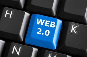 rss web
