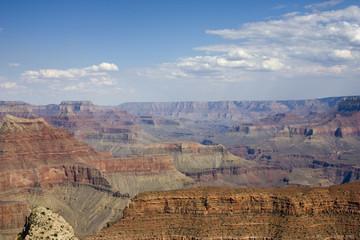 Photo sur Aluminium Arizona grand canyon arizona