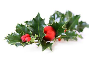 weihnachtskugel,weihnachtsdekoration