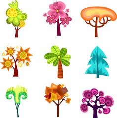 design tree