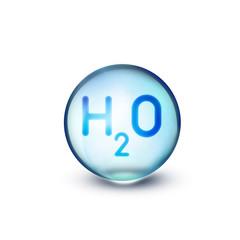 Eau H2O