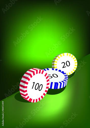 slots casino vegas slot games