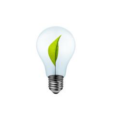 Ampoule Eco