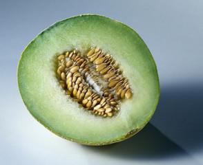 Food Serie Obst, Papaya