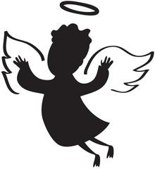 Engel im Schatten - Angel