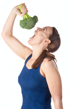 How to get essential nutrients
