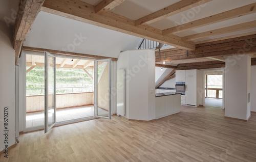 design : moderne landhaus wohnzimmer ~ inspirierende bilder von ... - Wandbilder Landhausstil Wohnzimmer