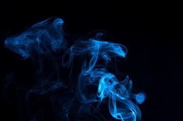 Fumée 17