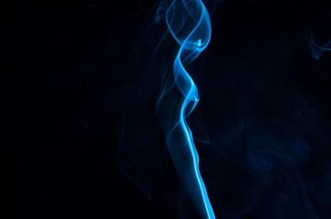 Fumée 15