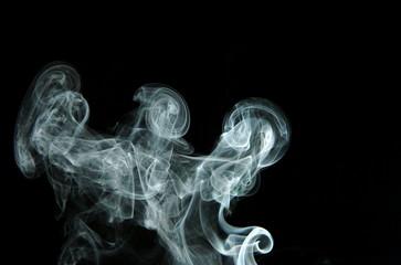 Fumée 5