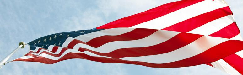 American flag 017