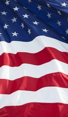 American flag 015