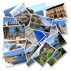 Photos of Mallorca, Balearic Islands in Spain