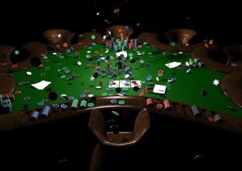 Poker_1.3
