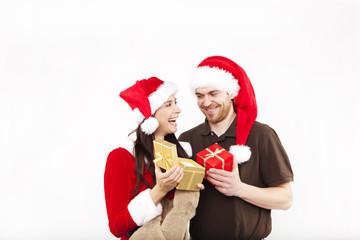 ein wunsch zu weihnachten