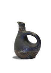 Ancient Jug