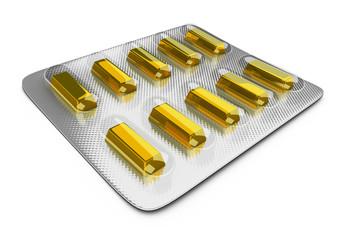 tablets_bullion