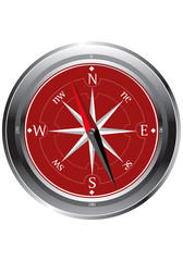 redcompass.eps