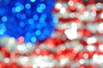 american blurs