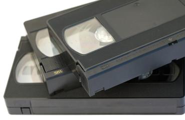 VHS Würzburg 2020-1
