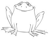 """frosch, frog, froschkönig, märchen, krone, kröte"