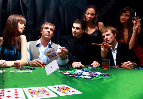 Mp3 хочешь ограбить казино а если нас спортивныеатракционы игровые автоматы 3 в одном