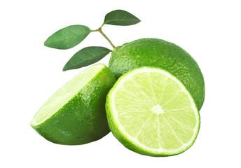 Lime 1 12 09